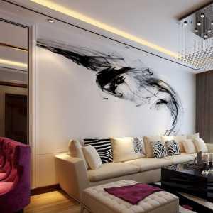 上海装修房子多少钱一平米-上海装修报价
