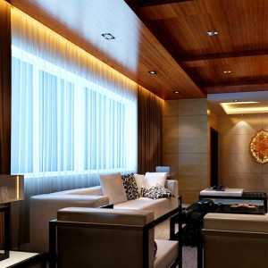 北京grc装饰柱公司