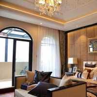 新中式风格装修设计多少钱一平