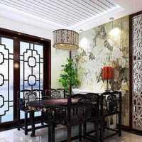 80平老房子简单装修需要多少钱