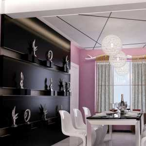 上海裝飾設計有限公司推薦一個性價比高的