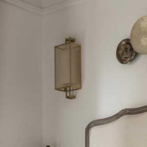 家要翻新裝修有好的師傅推薦嗎