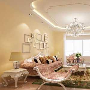 室内装饰设计对素描和美术的基本功要求高吗