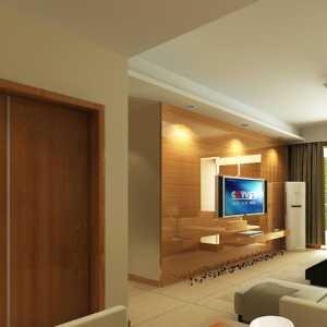 上海室內裝潢有限公司哪個比較好