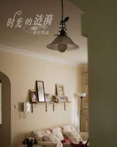 上海裝飾公司排名