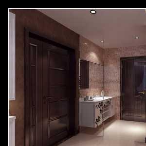 室内装修石膏线价格