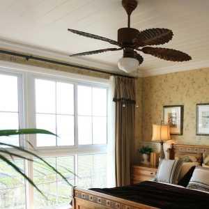 我有一套房子117平方米三室一厅多少钱可以装修到满意成果