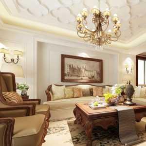 北京房屋修缮公司