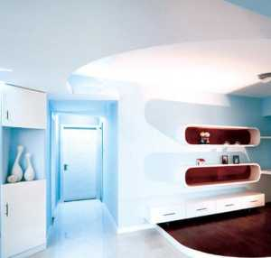 玻璃隔斷衛浴柜淋浴房隔斷大戶型淋浴房衛生間隔斷162m2新中式4室2廳1廚2衛衛生間裝修圖片新中式面盆圖片效果圖大全