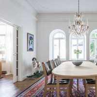 130平的房子精装大约多少钱