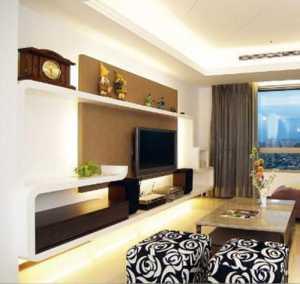 上海一套70平米的两居室装修大概需要多少钱