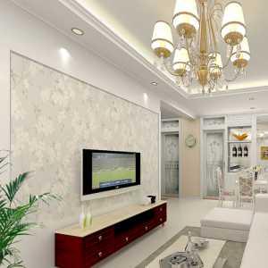 北京裝潢有設計費嗎