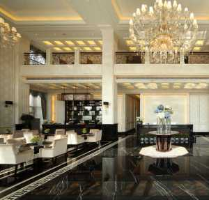 北京辦公室裝修設計公司找哪家好