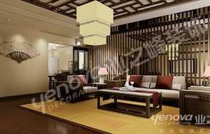 上海二手房翻新裝修費用是多少