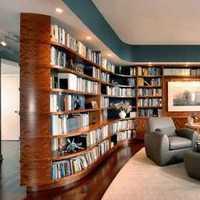 客廳客廳綠色系客廳效果圖