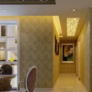 裝潢的時候衛生間的門可不可以對著主臥室的門