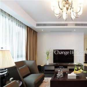 上海家庭裝潢公司有哪些比較好的