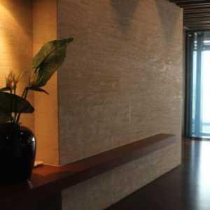 西昌北京龍邸裝修公司哪家好