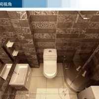 87平的房子簡單裝修需要多少錢