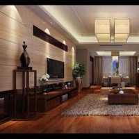 60平的房子装修需花多少钱