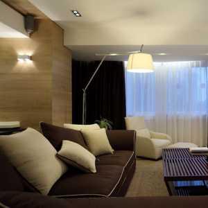 上海东津建筑装饰工程有限公司评价好吗