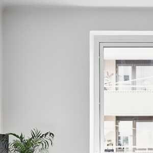 西安一套70平米的两居室装修大概需要多少钱