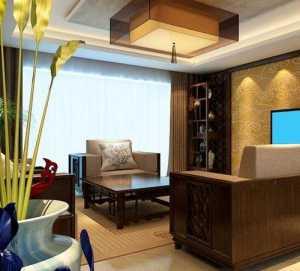 北京家庭裝修價格是多少