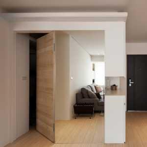 一室两厅家装公司排名榜