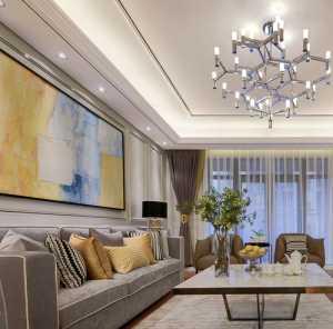 上海浦东家庭装修找哪家公司好
