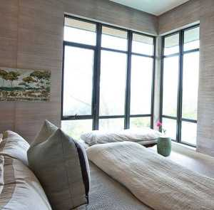 济南装修公司哪家好要比较省事的100平米的房子