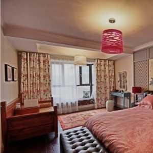 北京老房装修哪家装修的比较不错
