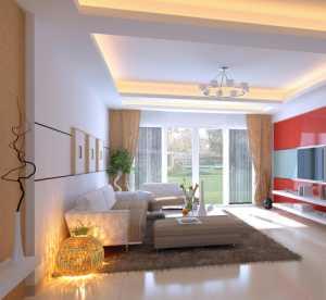 临平90平米的新房装修全包大概需要多少钱
