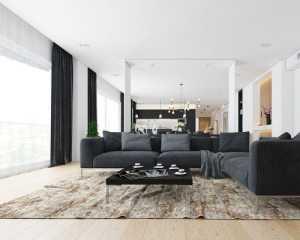 一室一厅装潢公司排名榜
