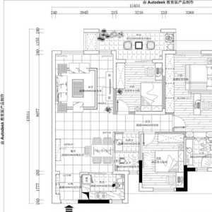 廣元專業特色酒店設計公司——紅專設計裝修效果圖