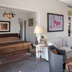 客厅装修效果图卧室装修效果图谁有啊