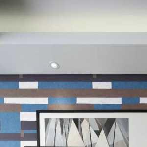 咖啡色米色簡歐臥室三居室簡歐風格臥室衣柜組合柜裝修設計效果圖
