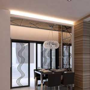上海嘉定區如何找公司裝飾房屋呢