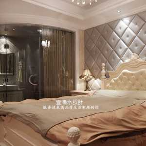 哈尔滨16年精装修房子步骤及验收6大技巧