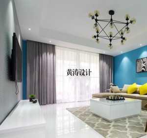 新装修好的公寓多长时间能入住只有三十平米并且装修的很简
