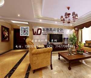 上海有沒有提供防盜門軟裝潢服務的裝修公司
