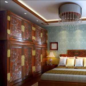 上海甲殼蟲整體裝飾