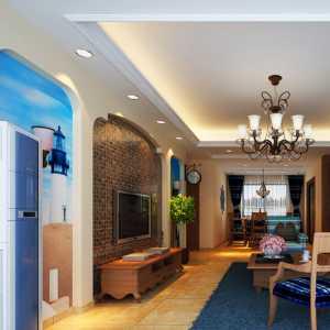東莞最大的裝飾材料公司名氣最大的裝飾材料公司是哪家呀