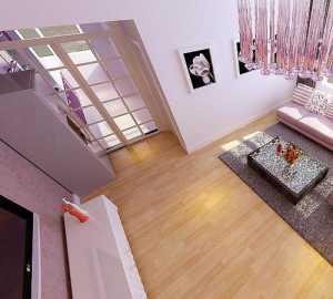 谁能提供一些80多平方米的房子装修效果图