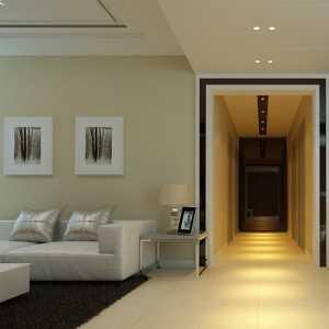 装修70左右的三居室需要多少钱?