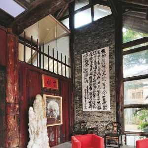 上海东易日盛家居装饰集团股份有限公司好吗