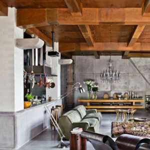 國內最好的室內設計公司或室內裝飾公司是哪家