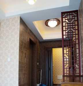 大連麗貝亞建筑裝飾工程有限公司