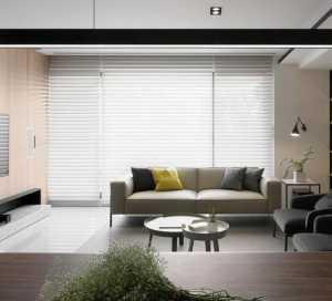 三十平米的房子贴墙纸需要多少钱