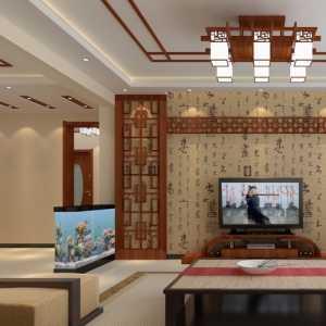 上海裝修噪音時間規定