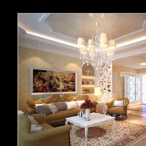 上海裝飾公司上海最好的裝飾公司